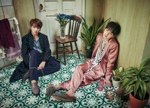 20161017_seoulbeats_bts_suga_jungkook