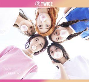 20161020_seoulbeats_twice_tt