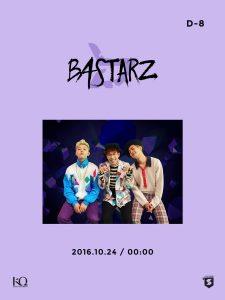 20161021_seoulbeats_bastarz