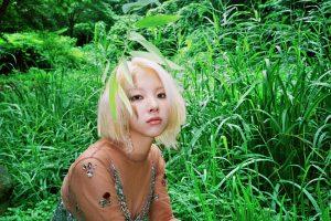 20161027_seoulbeats_zuny_polaris