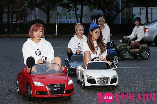 20161031_seoulbeats_bulldok_10asia