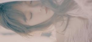 20161101_seoulbeats_taeyeon4