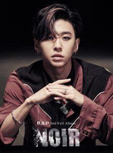 20161106_seoulbeats_bap_bangyongguk_ts