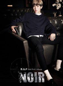 20161106_seoulbeats_bap_zelo_ts