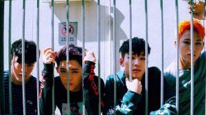 20161109_seoulbeats_seventeen_svt1