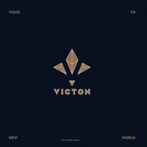 20161109_seoulbeats_viction_plana