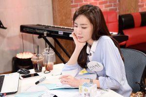 20161124_seoulbeats_kimeana_mbc