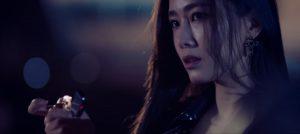 20161126_seoulbeats_sistar6