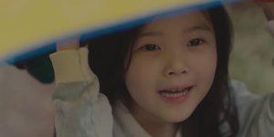 20161128_seoulbeats_sejeong4
