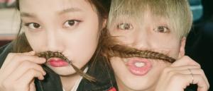 20161129_seoulbeats_b1a4_wment_3
