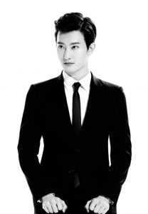 20162311_seoulbeats_superjuniorm_zhoumi_sm