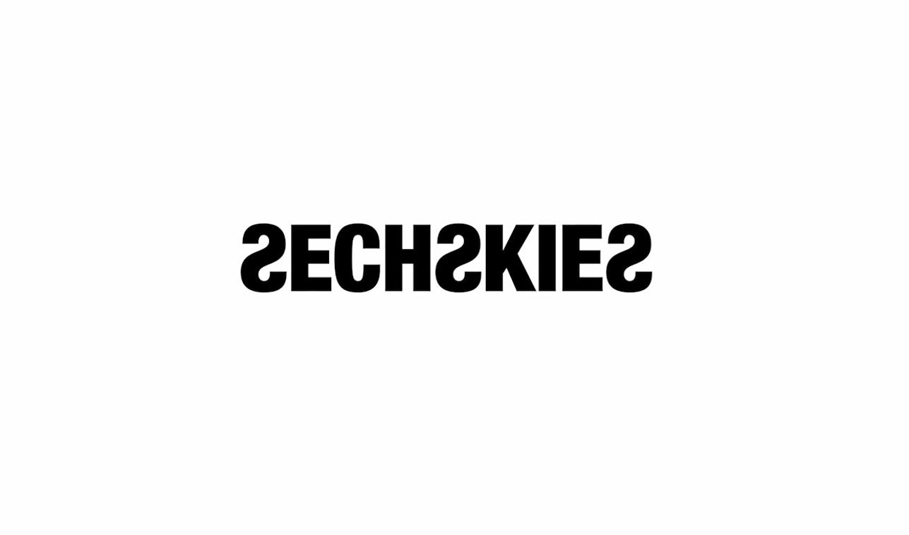 20161204_seoulbeats_sechskies_yg