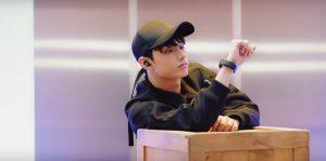 20161206_seoulbeats_seventeen3_jun
