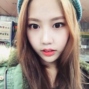Unpretty Rapstar Season 1: Where Are They Now? – Seoulbeats