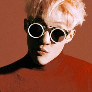 """Zion T Maintains the Magic in """"ZZZ"""" – Seoulbeats"""