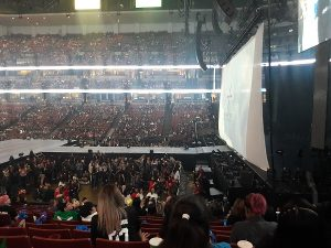 BTS' WINGS Tour Was Worth The Wait – Seoulbeats