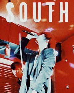 20170407_seoulbeats_southclub