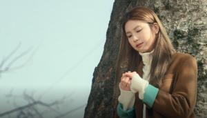 Andante, Episodes 15-16: Memories Keep Us Alive – Seoulbeats