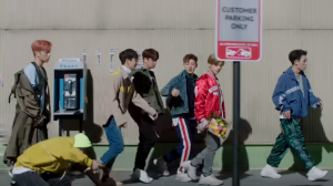 "iKon Is Chill and Drama-Free in ""Love Scenario"" – Seoulbeats"