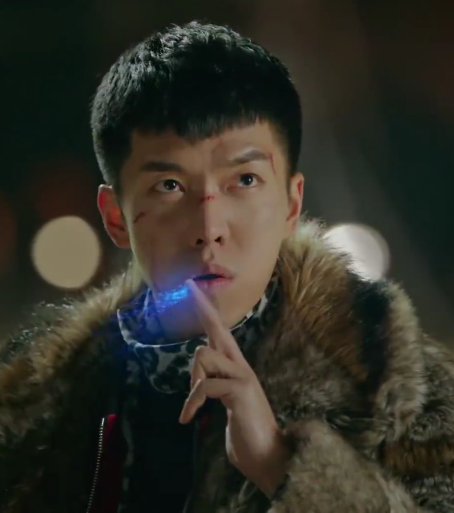 Hwayugi boldly borrowing a chinese tale to portray korean society hwayugi stopboris Images