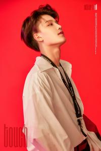 20180315_seoulbeats_NCT2018_Taeil