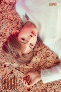 20180317_seoulbeats_NCT2018_WINWIN