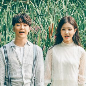 K-pop Indie Gem: Monogram – Seoulbeats