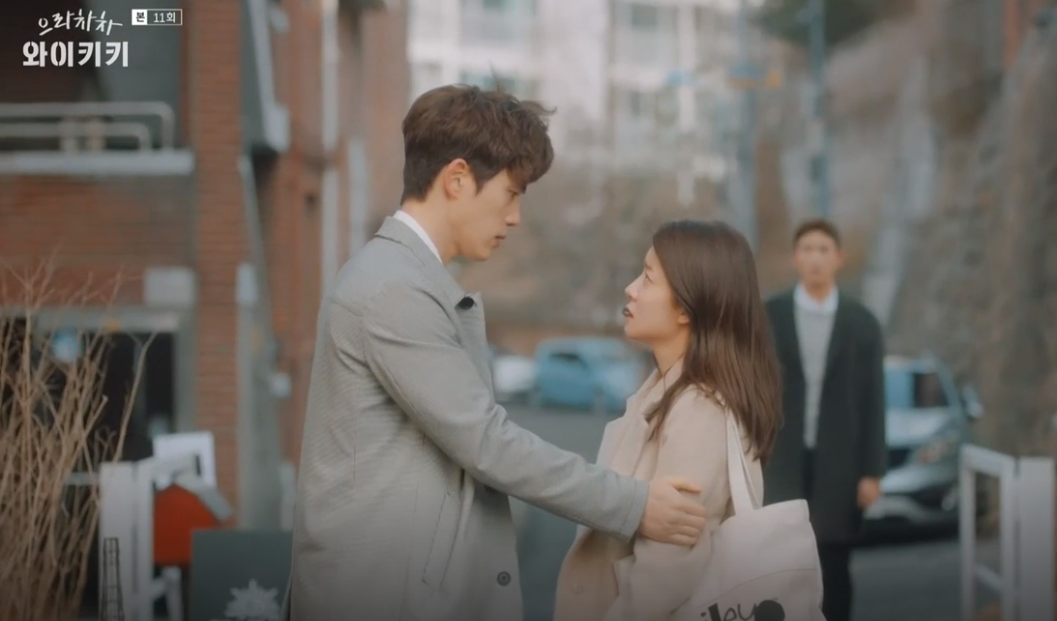 Son Seung Won: Welcome To Waikiki, Ep. 9-16: Lackluster Romances And