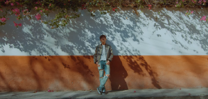 "No More Mr Nice Guy: Eric Nam Is Tired of Love In ""Honestly"