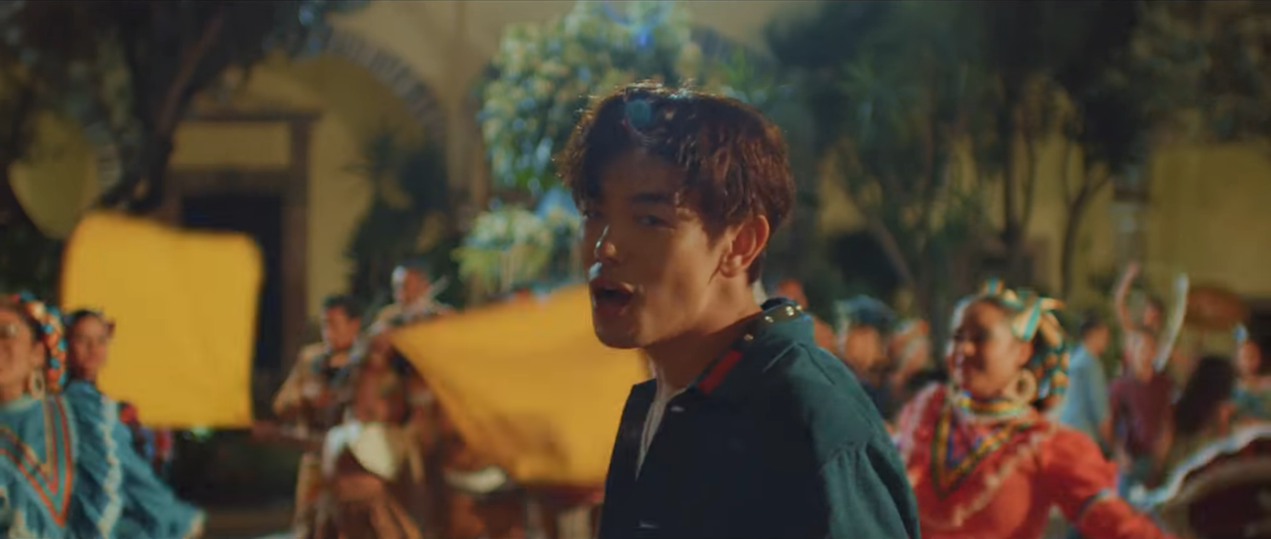 Music and Lyrics: Lost in the Rhythm – Seoulbeats