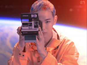 """Shinee Ventures Into A Dreamworld In """"I Want You"""" – Seoulbeats"""