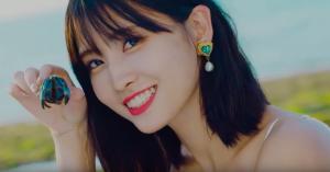 Twice S Dance The Night Away Is A Fun Summer Release Seoulbeats