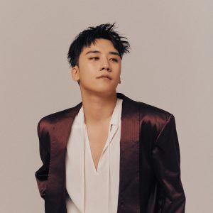 20180720_seoulbeats_BigBang_Seungri_2