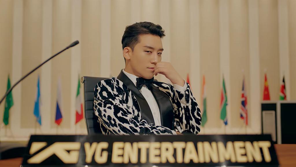 20180727_seoulbeats_BIGBANG_Seungri (2)