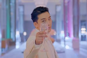 20180727_seoulbeats_BIGBANG_Seungri (4)