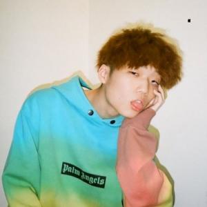 20180905_seoulbeats_haon_7