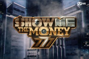 Show Me The Money 777 Ep. 6-10: Lucky Seven