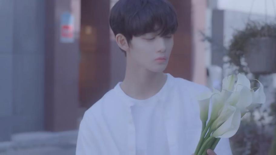 20190430_seoulbeats_baejin2
