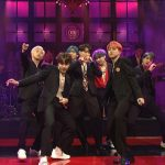 Side B: The Rise of BTS