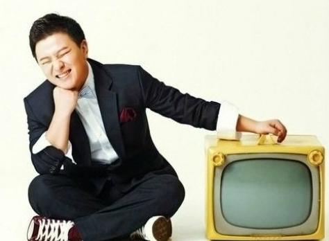 Goo Hara Yong junhyung dating