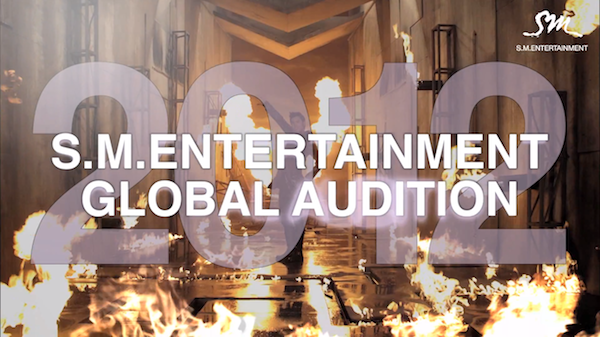 SM Global Audition NYC: The Road to K-pop Stardom – Seoulbeats