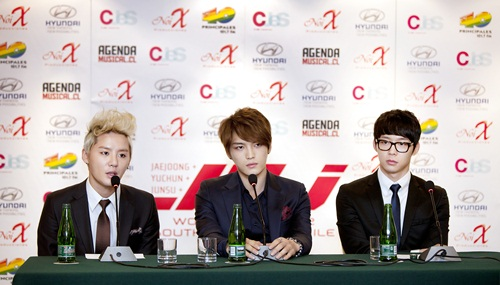 JYJ, Sasaeng Fans, and Reconstructing the K-pop Industry – Seoulbeats