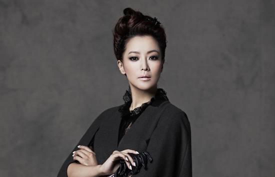 Guy kdrama woman young older Korean honorifics