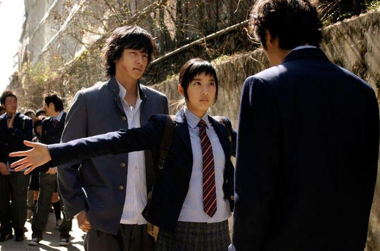 KTF: Temptation of Wolves – Seoulbeats