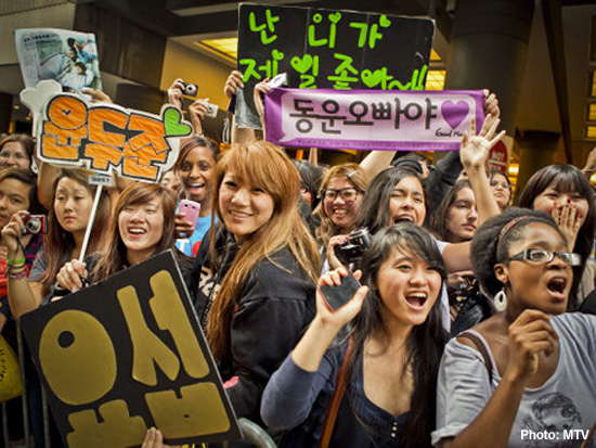 Nick Cannon S Show Not The End Of The K Pop World Seoulbeats