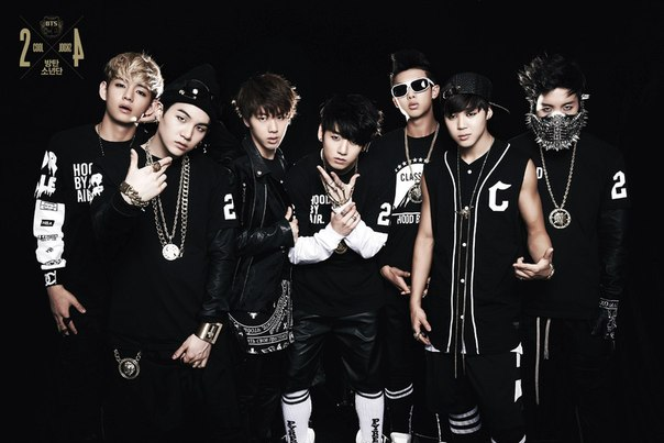 Rookie King: SBS MTV Strikes Gold Again – Seoulbeats