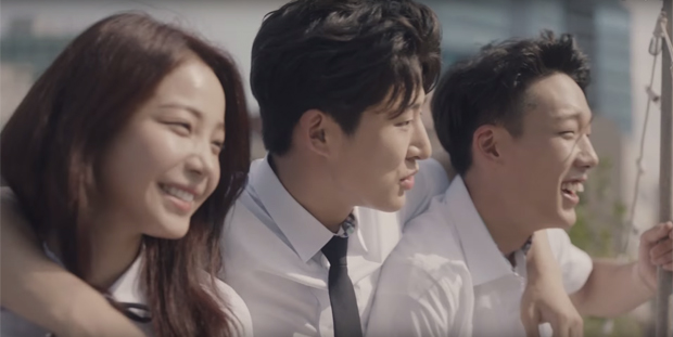 """Tripping Over Plot Holes in iKON's """"Airplane"""" – Seoulbeats"""