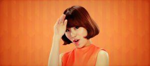20160224_seoulbeats_mamamoo_wheein2