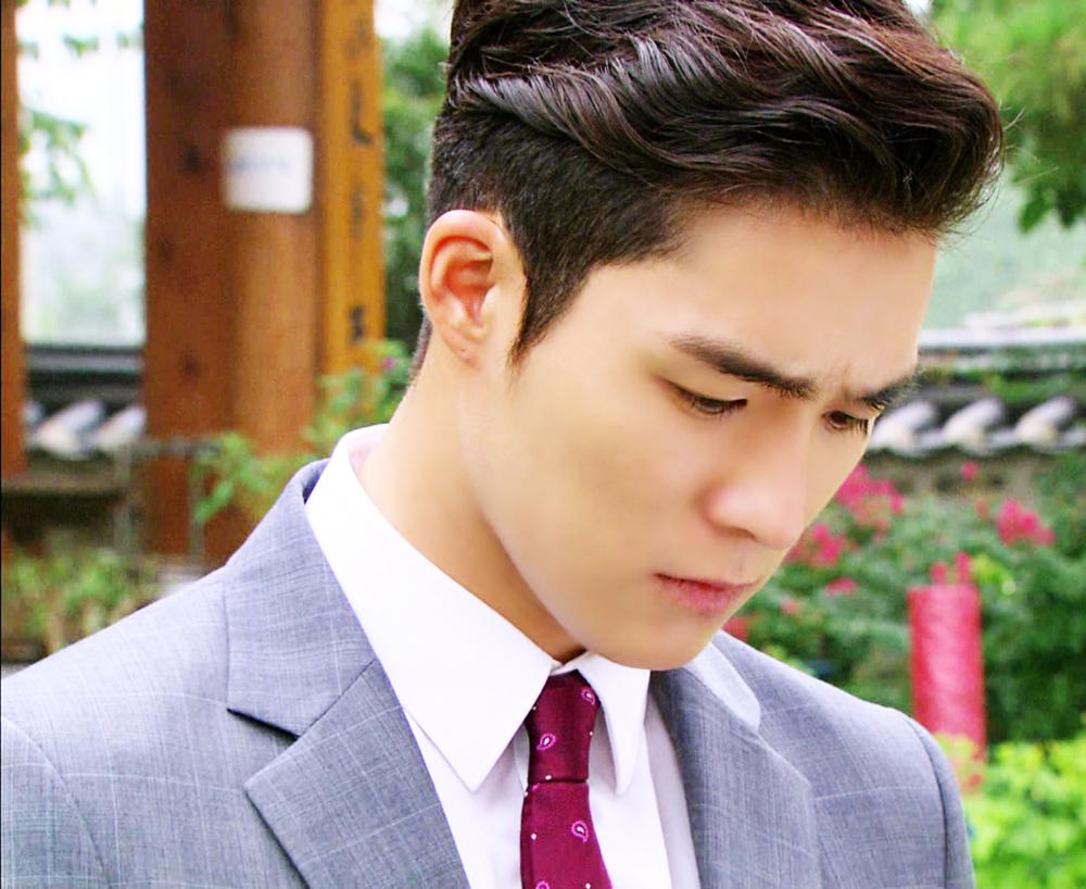 Seo ha joon video