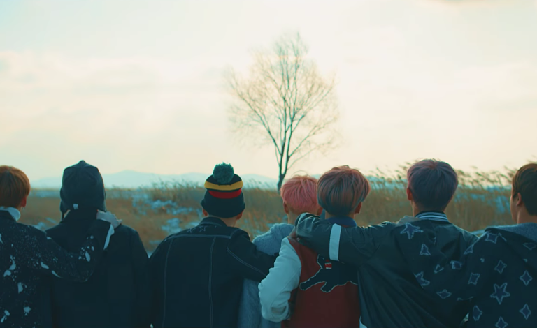 "BTS' ""Spring Day"" is an Emotional Conclusion – Seoulbeats"